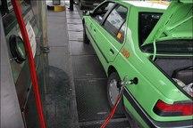 طرح استانداردسازی نازل های سوخت در بوشهر آغاز شد