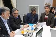 بخش خصوصی خواهان راه اندازی کنسولگری افغانستان در بیرجند است