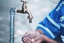 رئیس شورای بخش مرکزی گناوه: چندین روستای این بخش مشکل کم آبی دارند