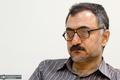سعید لیلاز: بزرگترین مسأله ایران را فساد می دانم