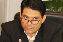 پیشرفت 74 درصدی طرح های اقتصاد مقاومتی استان کرمان