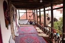 اقامت گردشگران نوروزی در سمنان 17 درصد افزایش یافت