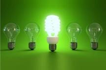 مشترکان یزدی 909 مگاوات برق در 2 ماه گذشته، صرفه جویی کردند