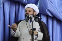 ملت ایران در22 بهمن تماشایی ترین سالگرد پیروزی انقلاب را جشن گرفتند