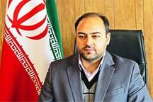 کنگره ۱۲ هزار شهید آذربایجان غربی در آبان ماه برگزار میشود