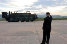 ژاپن و کره جنوبی تحریم های کره شمالی را زیر پا گذاشتند
