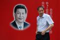 «مرد آهنین» چین را بیشتر بشناسیم/ سیاستمداری که «اژدهای چینی» را در جهان بیدار کرد+ تصاویر