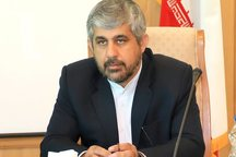 90 درصد ایران در معرض خطر زلزله است