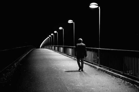 عوامل افزایش خطر خودکشی کدامند؟