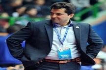 سرمربی شیرازی تیم ملی فوتسال، کاندیدای بهترین مربی جهان شد
