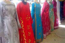 ترویج حجاب؛ با گرایش نسل نوجوان و جوان به استفاده از پوششهای محلی
