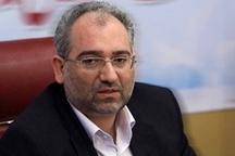 بررسی 12 قرارداد راکد در شهرکهای صنعتی استان زنجان