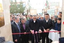 44 میلیون ایرانی دفترچه خدمات درمانی دارند