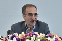مراسم معارفه شهردار مشهد برگزار میشود