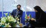 تدوین طرح تحول بازار اسلامی/ ما به دنبال تحقق بازار ایرانی اسلامی هستیم
