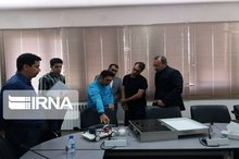 کارخانه نوآوری به شیراز میآید