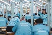 2 کارگاه آموزش مهارتی ویژه در کرمان راه اندازی می شود