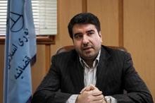 پلمب باشگاه بدنسازی در مشهد