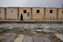 دفن اموات در اماکن غیرمجاز مشکلات زیستمحیطی به همراه دارد