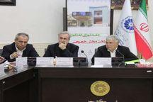 استاندار آذربایجانشرقی: رونق تولید استراتژی دولت در جنگ اقتصادی است