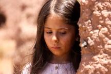راهیابی « مین» به جشنواره بین المللی فیلم کوتاه صد