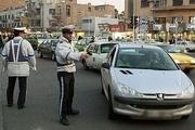 کاهش 14 درصدی جرایم در کرمان