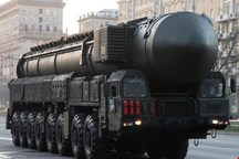 آشنایی با موشک های قاره پیمای روسیه + تصاویر