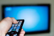 پخش ۳۰ سریال تلویزیونی در سال ۹۸ / سه سریال ۱۵۰ قسمتی برای سال آینده ساخته می شود