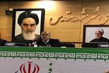 رئیس شورای شهر مشهد: شورای پنجم آماده شنیدن مطالبات مردمی است