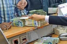صندوق امید خراسان رضوی 636 میلیارد ریال تسهیلات پرداخت کرد