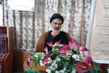 وجود دستگاه اطلاعاتی مقتدر از برکات ارزنده انقلاب اسلامی است