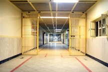 دستگاه قضایی پنج زندانی قزلحصار را آزاد  کرد