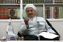 سخنان آیت الله العظمی صانعی در مورد حقوق اقلیت های مذهبی در انتخابات شوراها