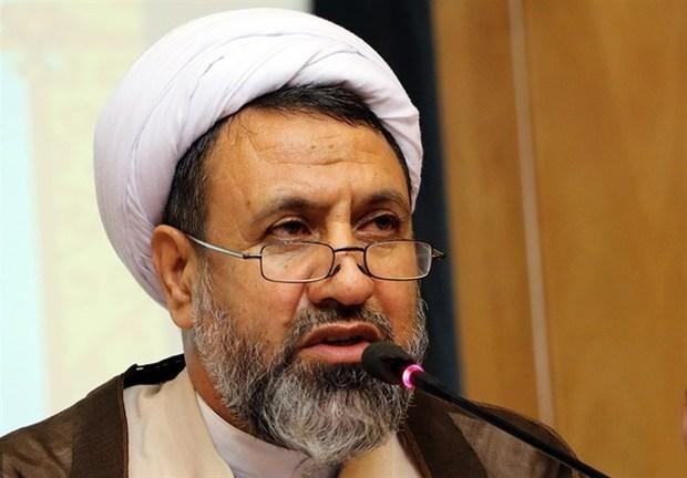 روح حاکم بر جریان فرهنگی استان کرمان مبتنی بر خردجمعی باشد