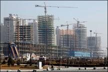 فرآیند صدور رای تخلفات ساختمان های بزرگ پایتخت طولانی است