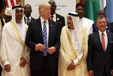 کنفرانس ورشو آغازگر فروپاشی «ناتوی عربی» بود