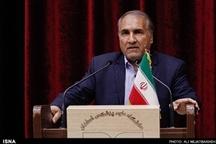 نوروزی: اصفهان توان بازسازی مناطق زلزله زده را دارد