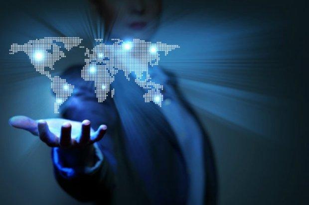 نمایندگان بازارهای هدف خارجی به البرز می آیند