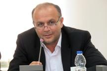 کمسیون قضایی مظلوم ترین کمسیون مجلس شورای اسلامی است