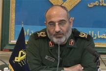 مردم ایران به نظام و رهبری وفادار هستند
