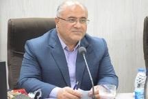 تقویت معلمان پرورشی اولویت آموزشی آذربایجان غربی است