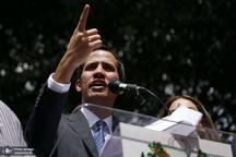 سیاستمدار جوان و خامی که کشورش را به لبه پرتگاه برده است/ رئیس جمهوری که رئیس جمهور نیست را بشناسیم + تصاویر