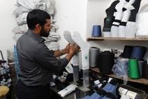 تولید بدون کارخانه، الگویی کم هزینه برای کسب و کار