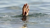 پیکر رییس سابق هیات کوهنوردی کوهدشت در رودخانه سیمره پیدا شد