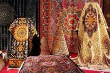 علاقه مندان شرکت درمسابقه طرح و نقشه فرش دستباف ثبت نام کنند