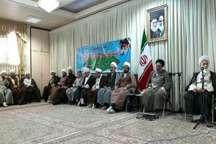 مبلغان با روشنگری مانع از دوری جوانان از دین اسلام می شوند