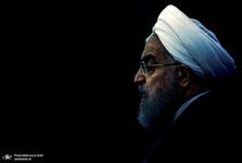 واکنش چهره های سیاسی به جمع آوری امضا برای استیضاح روحانی