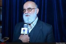"""""""تخلف در واگذاری املاک شهرداری تهران"""" فقط ادعاست طرح املاک نجومی را توطئه میدانم"""
