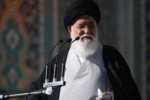 امام جمعه مشهد: مسئولان ذیربط پدافند ولنگاری فرهنگی ایجاد کنند