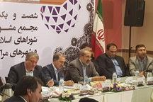 آذربایجان غربی امن ترین استان کشور و پذیرای سرمایه گذاری است